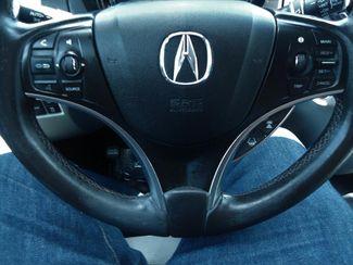 2015 Acura MDX Advance/Entertainment Pkg SEFFNER, Florida 28