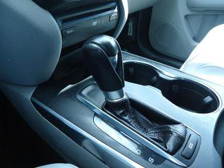 2015 Acura MDX Advance/Entertainment Pkg SEFFNER, Florida 33