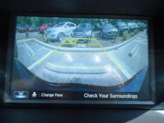 2015 Acura MDX Advance/Entertainment Pkg SEFFNER, Florida 4