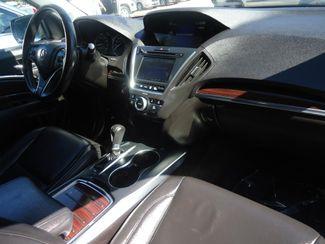 2015 Acura MDX 7- PASSENGER SEFFNER, Florida 17