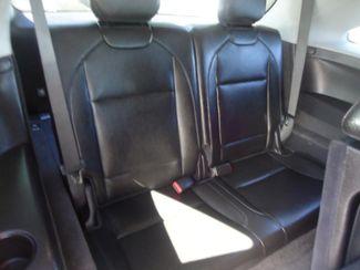 2015 Acura MDX 7- PASSENGER SEFFNER, Florida 19