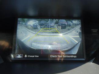2015 Acura MDX 7- PASSENGER SEFFNER, Florida 2