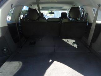 2015 Acura MDX 7- PASSENGER SEFFNER, Florida 21