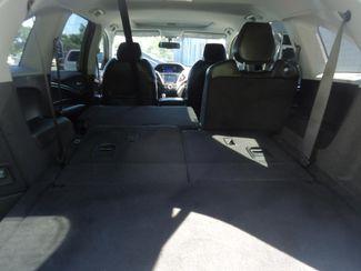 2015 Acura MDX 7- PASSENGER SEFFNER, Florida 22