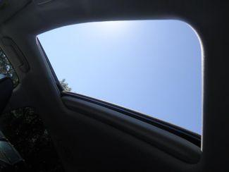 2015 Acura MDX 7- PASSENGER SEFFNER, Florida 3