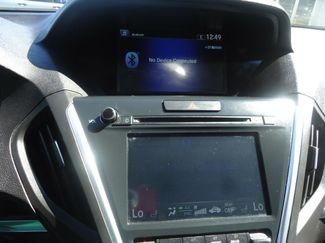 2015 Acura MDX 7- PASSENGER SEFFNER, Florida 30
