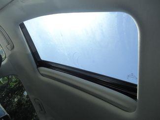2015 Acura MDX 7- PASSENGER SEFFNER, Florida 33