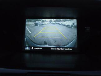 2015 Acura MDX SH-AWD 7-PASSENGER SEFFNER, Florida 1