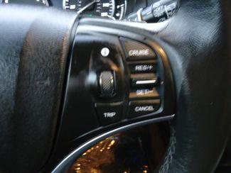 2015 Acura MDX SH-AWD 7-PASSENGER SEFFNER, Florida 29