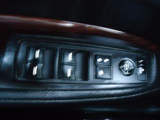 2015 Acura MDX SH-AWD 7-PASSENGER SEFFNER, Florida 33