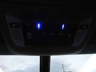 2015 Acura MDX SH-AWD 7-PASSENGER SEFFNER, Florida 34