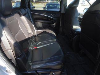 2015 Acura MDX SH-AWD 7-PASSENGER SEFFNER, Florida 18