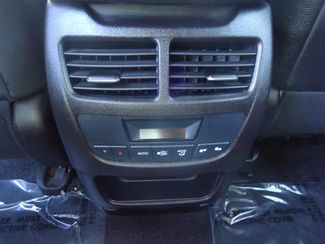 2015 Acura MDX SH-AWD 7-PASSENGER SEFFNER, Florida 26