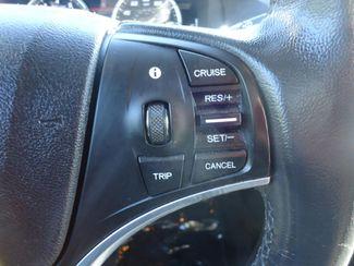 2015 Acura MDX SH-AWD 7-PASSENGER SEFFNER, Florida 28