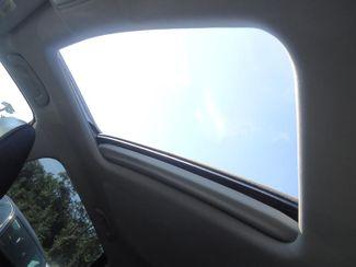 2015 Acura MDX SH-AWD 7-PASSENGER SEFFNER, Florida 3