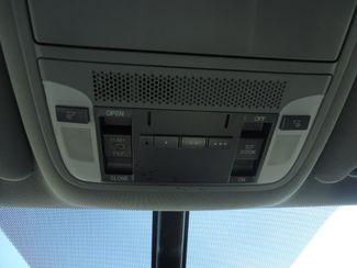 2015 Acura MDX SH-AWD 7-PASSENGER SEFFNER, Florida 35