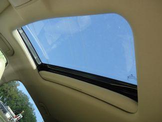 2015 Acura MDX SH-AWD 7-PASSENGER SEFFNER, Florida 32