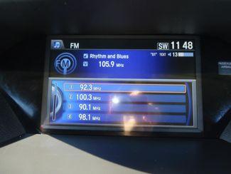 2015 Acura MDX SH-AWD 7-PASSENGER SEFFNER, Florida 38