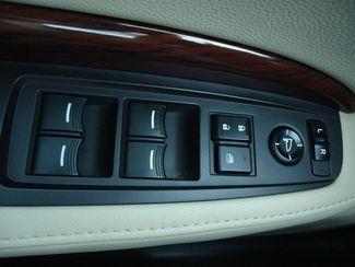 2015 Acura MDX Tech Pkg SEFFNER, Florida 33