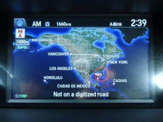 2015 Acura MDX Tech Pkg SEFFNER, Florida 41