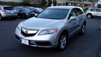 2015 Acura RDX East Haven, CT