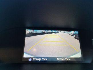 2015 Acura RDX 6-Spd AT AWD LINDON, UT 11