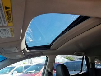 2015 Acura RDX 6-Spd AT AWD LINDON, UT 12