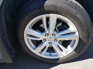 2015 Acura RDX 6-Spd AT AWD LINDON, UT 16