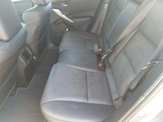2015 Acura RDX 6-Spd AT AWD LINDON, UT 9