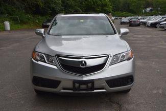 2015 Acura RDX Naugatuck, Connecticut 7