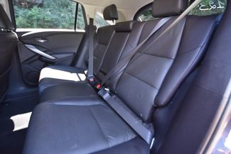 2015 Acura RDX Naugatuck, Connecticut 12