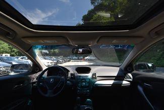 2015 Acura RDX Naugatuck, Connecticut 16