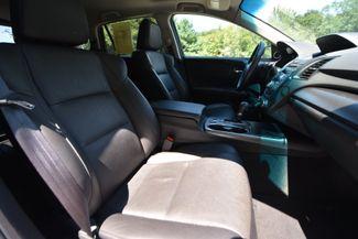 2015 Acura RDX Naugatuck, Connecticut 9