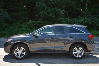 2015 Acura RDX Naugatuck, Connecticut 1