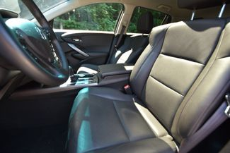 2015 Acura RDX Naugatuck, Connecticut 21