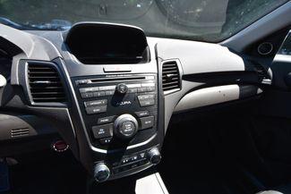2015 Acura RDX Naugatuck, Connecticut 23