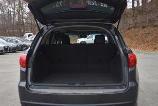2015 Acura RDX Naugatuck, Connecticut 10