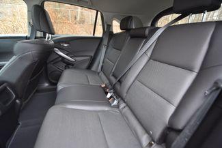 2015 Acura RDX Naugatuck, Connecticut 11