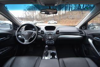 2015 Acura RDX Naugatuck, Connecticut 14