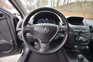 2015 Acura RDX Naugatuck, Connecticut 17