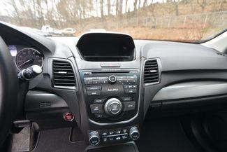 2015 Acura RDX Naugatuck, Connecticut 18