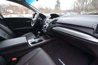 2015 Acura RDX Naugatuck, Connecticut 8