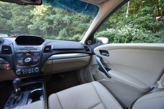 2015 Acura RDX Naugatuck, Connecticut 19