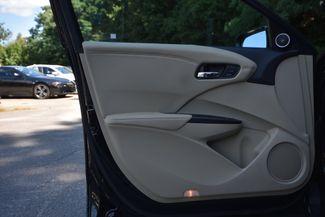2015 Acura RDX Naugatuck, Connecticut 20