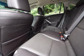 2015 Acura RDX Tech Pkg Naugatuck, Connecticut 14