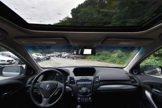 2015 Acura RDX Tech Pkg Naugatuck, Connecticut 16