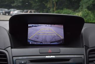 2015 Acura RDX Tech Pkg Naugatuck, Connecticut 24