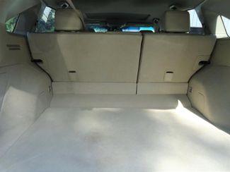 2015 Acura RDX AWD SEFFNER, Florida 18