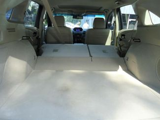 2015 Acura RDX AWD SEFFNER, Florida 19