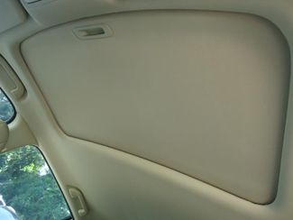 2015 Acura RDX AWD SEFFNER, Florida 30